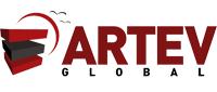 ArtevGlobal